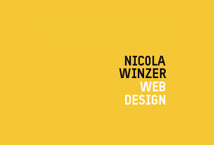 Nicola Winzer Zürich