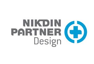 Nikdin&Partner.Design Kiel