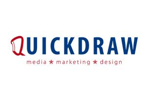 Quickdraw Wien