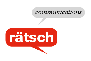 Rätsch Communications Bremen