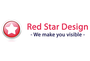Red Star Design München