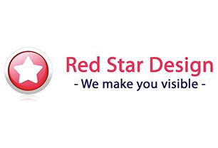 Red Star Design München