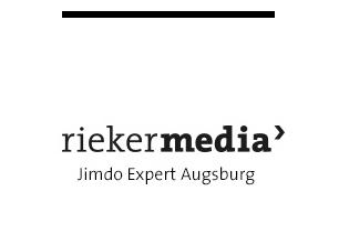 Rieker Media Augsburg