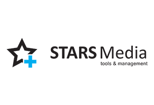 StarsMedia Dornbirn