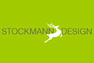 STOCKMANN DESIGN Mellingen