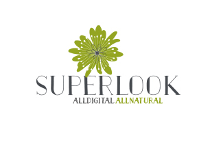 Superlook Bubikon