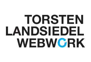 Torsten Landsiedel Hamburg