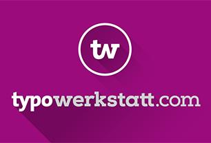 Typowerkstatt.com Hamburg