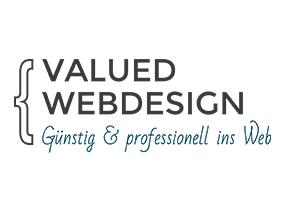 Valuedwebdesign Baden