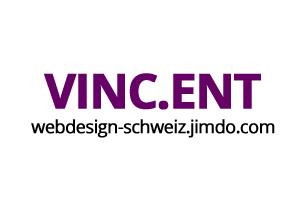 VINC.ENT GmbH Zürich