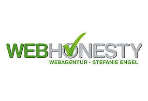 Webhonesty Hamburg