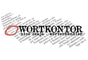 wortkontor Hamburg