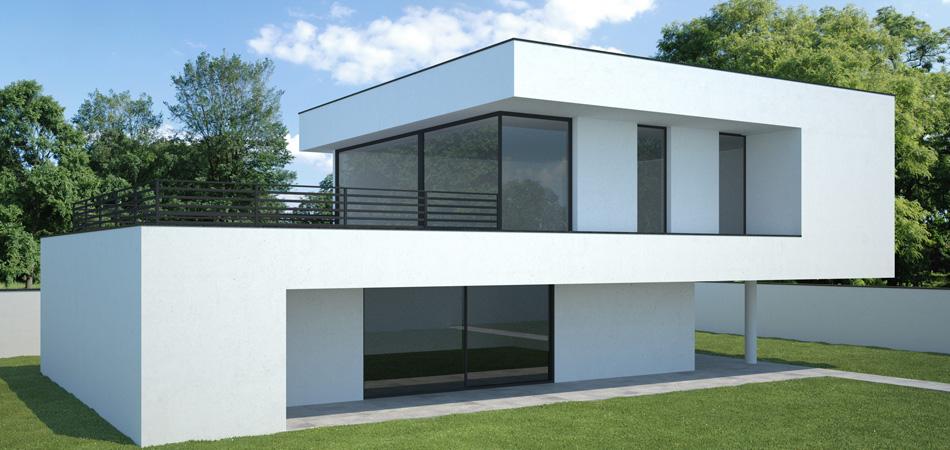 Fachexperte WDVSEXPERT GmbH Fassadenexperte Qualitätssicherung - Minecraft modernes haus bauen deutsch