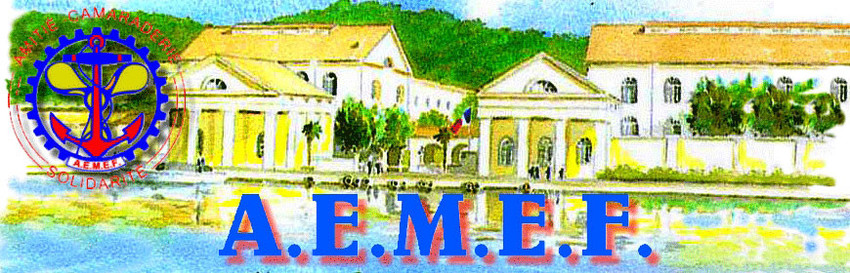 AEMEF