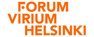 ForumVirium
