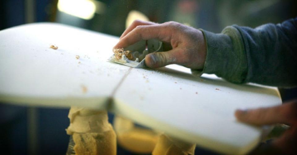Kunst & Kultur mit Driftwood