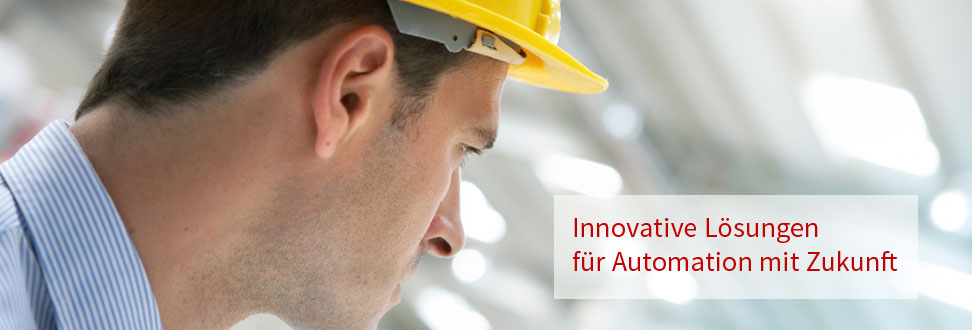 Reinholz Automation