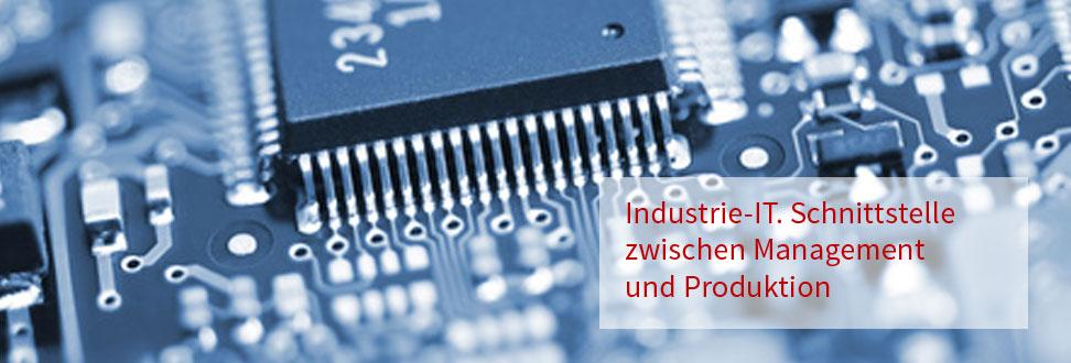 Reinholz Industrie-IT