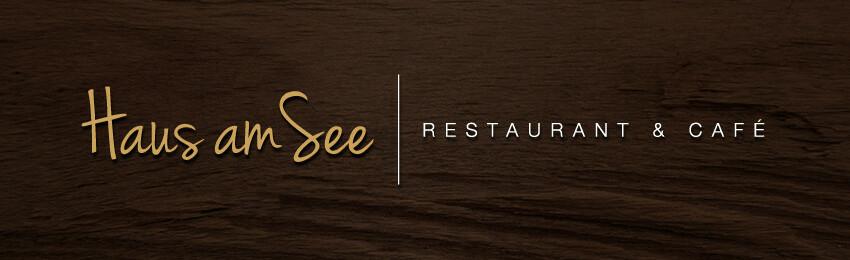 Kontakt restaurant haus am sees Webseite