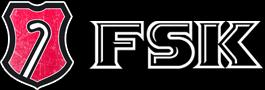 FSK.de