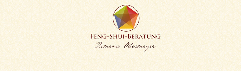 feng shui beratung lebenmitfengshui. Black Bedroom Furniture Sets. Home Design Ideas