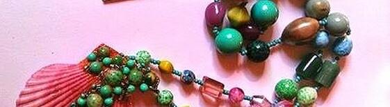 Annarita Vitali Jewels (Vintage Accessories)
