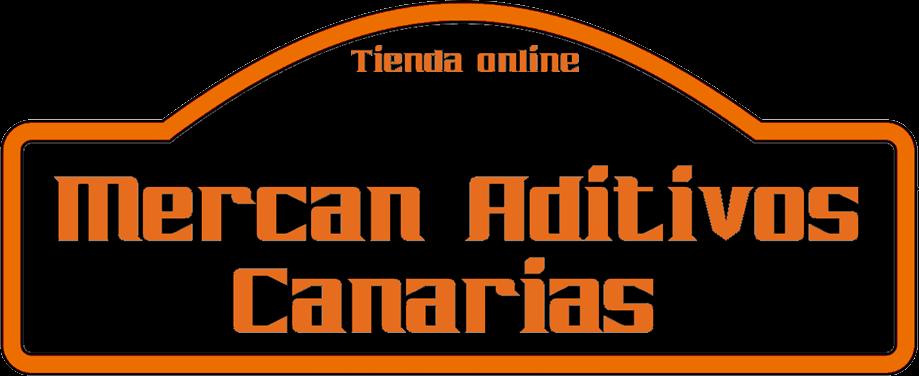 Logo Mercan Aditivos