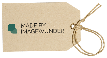 Website erstellen Augsburg- Imagewunder Webdesign