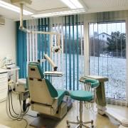 Zahnarztpraxis in Fulda