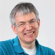 Zahnarzt Jörg Halling