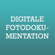 Digitale Fotodokumentation