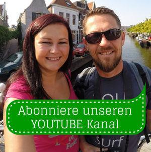 Lifetravellerz Youtube Kanal - Youtube Channel - Reisevideos - Kitevideos - Sportvideos - Kite footage - sports footage - lauf videos - REiseblogger