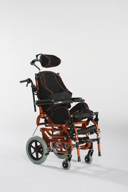 Rollstuhl mit Sitzschale /></span></a> </p> </div> </div> <!-- ************* End jQuery Toggles ************* --> </body> </html>