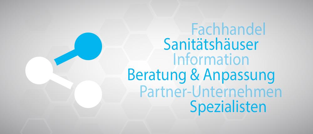 Händler & Partner