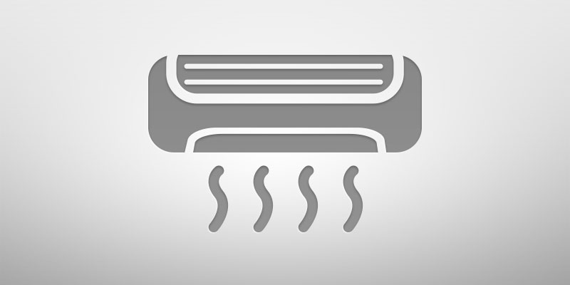 CAlefación y aire acondicionado