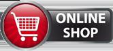 Alle FitLine Produkte online bestellen