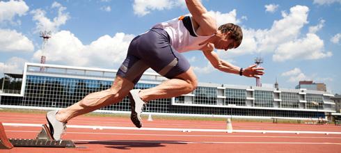 Sportprodukte Fitline