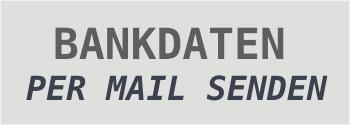 Jetzt einfach einen Reminder an die eigene Email-Adresse senden.