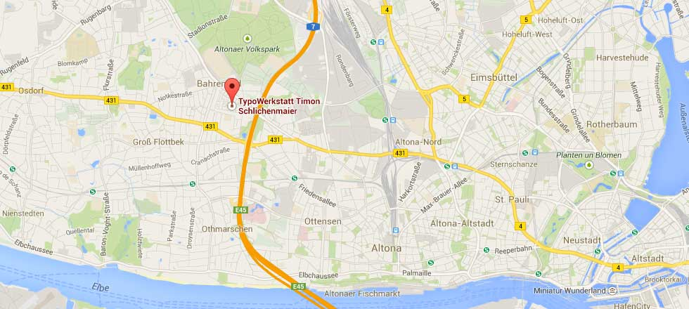 typowerkstattt.com Jimdo Expert in Hamburg