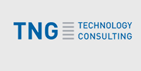 TNG Technology Consulting
