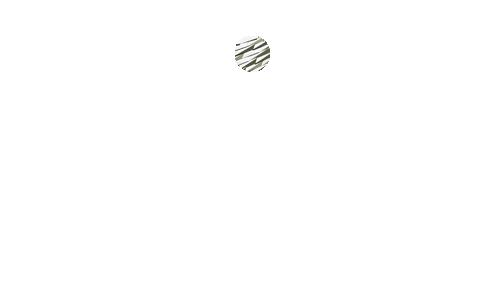 Logo_slider4