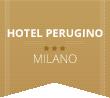 Hotel Perugino - Milano