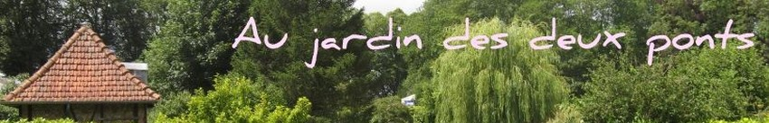 Gite jardin abbeville hebergement location meubl e baie for Au jardin des deux ponts abbeville