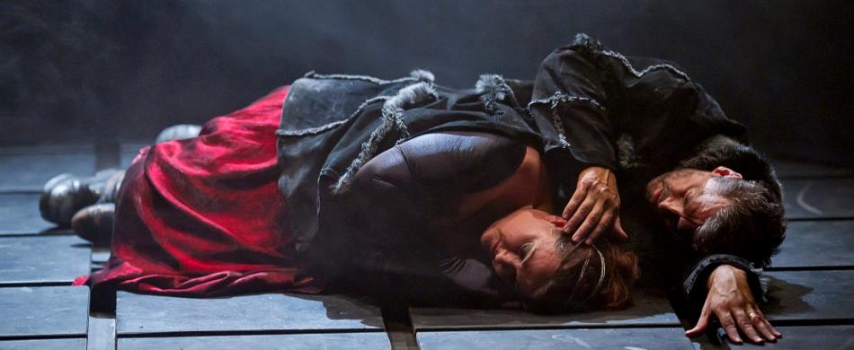 Opernreise für Wagner Liebhaber zum Longborough Opernfestival England Großbritannien