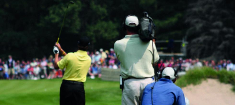 Reisen und Tickets zu den BMW PGA Championship England Großbritannien