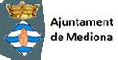 Ajuntament de Mediona