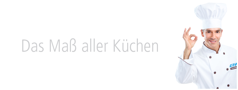 Niedlich Großküchen Lieferanten Manchester Zeitgenössisch - Küchen ...