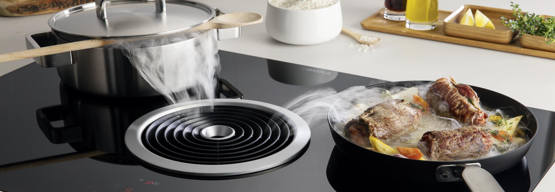 Küchen Klassiker aus Eckernförde