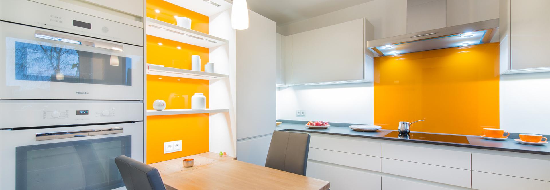 Designerküchen