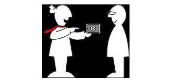 Erklärvideo für die interne Kommunikation